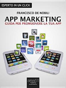 appmarketing_ebook