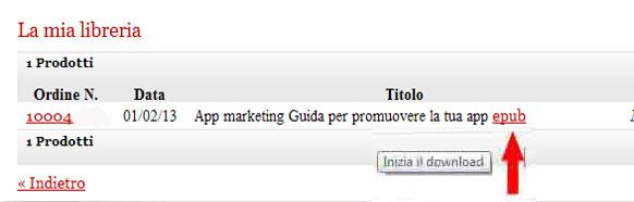 scarica_app_marketing