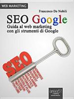 Corso Seo Google