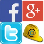Social media marketing: corso a Bologna