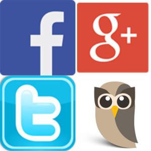 Corso social marketing