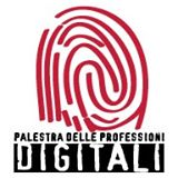 palestra-professioni-digitiali