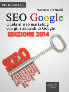 cover seo google 2014