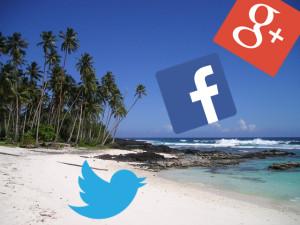 corso digital marketing turistico