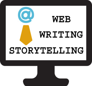 corso web writing e storytelling