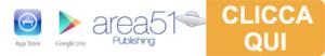 SEO Google guida area51
