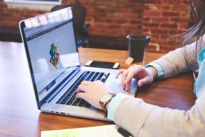 Incontro professioni digitali