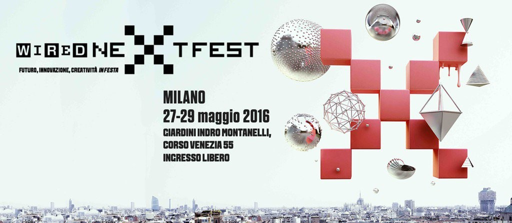 wired-next-fest-2016