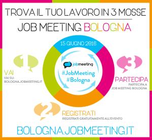 Jobmeeting