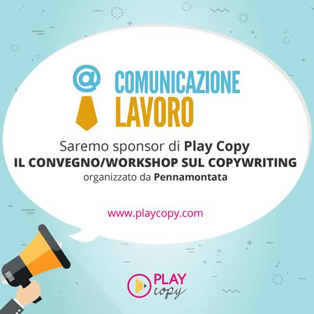 playcopy_comunicazione_lavo