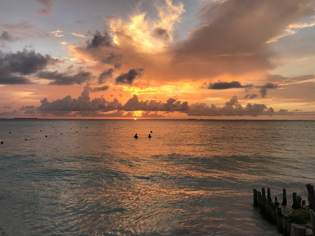 beach 2615948_1280 1024x768