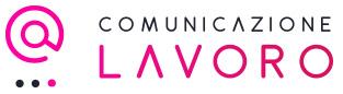 Comunicazione lavoro